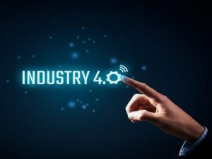 Bringing the 4th Industrial Revolution to the masses