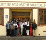 Every course on African Master's in Machine Intelligence (AMMI) will be lectured by leading experts from prestigious African and international institutions, providing the AMMI students the best possible foundation.
