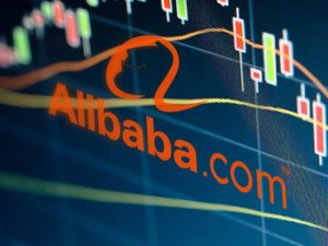 Alibaba cloud unveils 9 products to support global digital transformation
