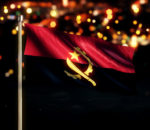 The future is bright for Angola's economy and investment opportunities.