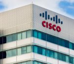 Cisco sets sights on the Cognitive Contact Center
