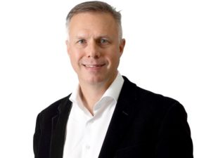 By Dr Christoph Nieuwoudt, FNB Consumer CEO