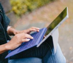 Microsoft builds capacity of women software engineers in Kenya