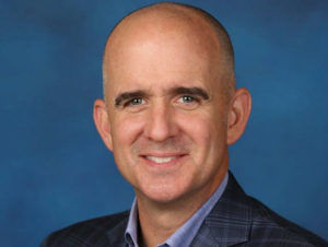 F5 appoints David Helfer as Senior Vice President for EMEA Sales