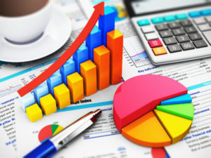 Accounting 3.0: Adapt to grow – the changing role of the accountant
