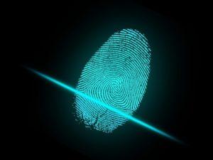 Safaricom considering finger biometrics to curb SIM Card fraud