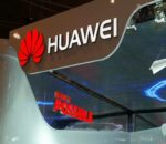 Huawei to promote South African content with local app developers