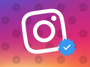 Instagram is allowing more users to get Verified Badges