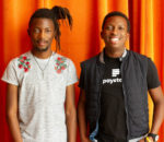 Nigerian payments company Paystack raises $8 million in Series A funding