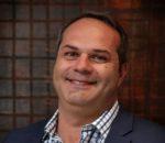 Riaan Graham, sales director for Ruckus Networks, sub-Saharan Africa