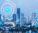 The battle for campus connectivity – what can we learn from smart cities?