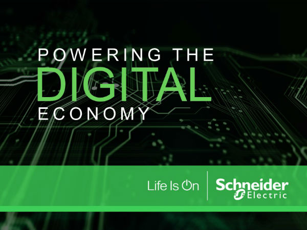 While South Africa shows excellent potential to lead Africa in the fourth industrial revolution (Industry 4.0), private business, government and educational institutions will need to work together to upskill the nation adequately for this new, digital economy.