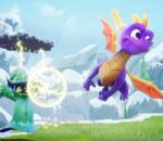 Spyro Reignited Trilogy release delayed until November