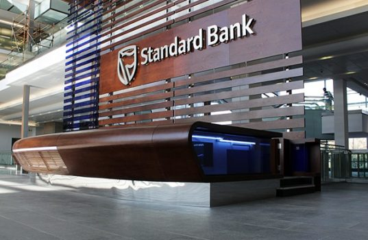 8 key areas to improve South Africa-Nigeria cooperation-Standard Bank