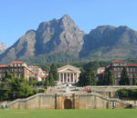 UCT launches a new Massive Open Online Course geared towards fintech