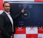 Vodacom Group launches commercial 5G service