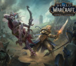 Prepare for Island Expeditions in World of Warcraft: Battle for Azeroth