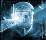 The evolution of AI must be based on continually increasing communication with users