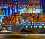 Shippers get serious about Cyber Threat