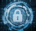 Cyber incidents, major risks for financial services -study
