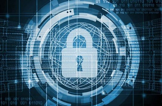 Cybercrime tools have become democratised reveals study