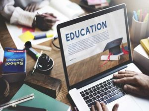South Africa gets first fully online Honours degree