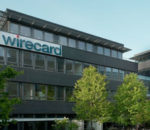 Wirecard launches fully digital payment product in South Africa
