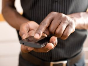 Parallel Wireless to provide 4G LTE in Ghana