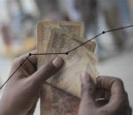 Remittance income will drive economic growth for Africa