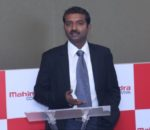 Amit Sanyal, VP & Executive Head, Consumer Value Solutions, Comviva