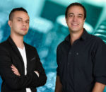 Arcserve set for expansion with the launch of Arcserve Southern Africa