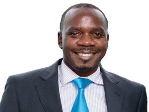 Brian Kalule, partner, Bowmans Uganda