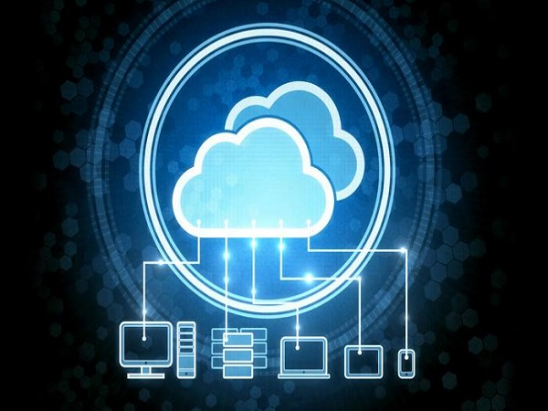 Security challenges facing the multi-cloud