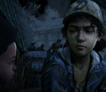 Telltale Games starts a majority studio closure