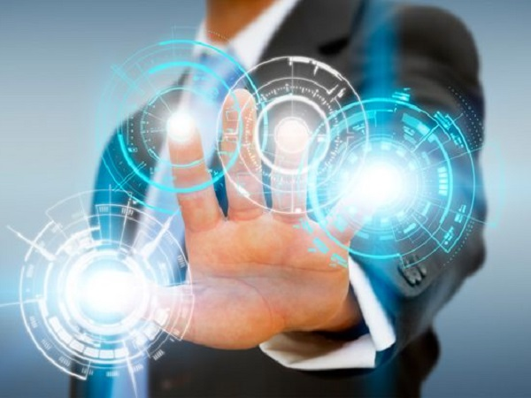 Top tech trends that will drive digital transformation in 2019