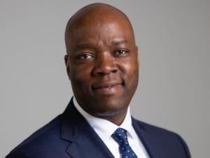 Ecobank Omni-Lite helps empower Nigerian businesses
