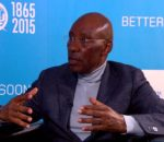 Godfrey Mutabazi, Executive Director, Uganda Comm. Commission