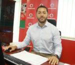 Vodacom Tanzania, Optiva on path toward leveraging cloud strategy