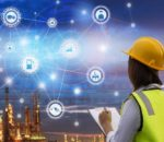 The reality is that many industrial companies in Africa are missing a critical building block for an Internet of Things strategy—a modern, robust, and integrated set of enterprise applications.