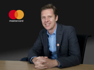 Mastercard, Nedbank create digital payment ecosystem for businesses