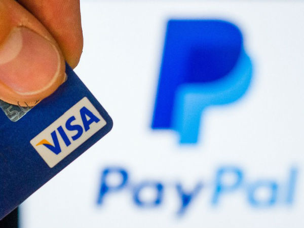 South Africans will spend over R45 billion online this year, with over 60% making a purchase from an overseas retailer