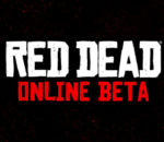 Rockstar have announced Red Dead Online, an online accompaniment to the release of Red Dead Redemption 2