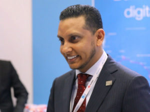 """Liquid Telecom connects Cape to Cairo with the """"One Africa"""" broadband network"""