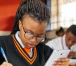 Schneider Electric powers up South African classrooms