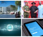 IT News Africa: Most Read Articles of the week
