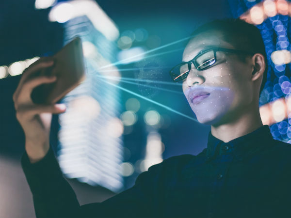Make your network ready for the Fourth Industrial Revolution