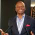 William Mzimba, Chief Executive for Vodacom Business