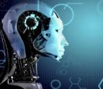 Artificial Intelligence trends that no one is talking about
