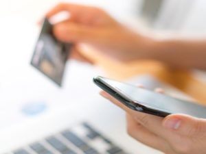 Visa, PayMate partner to fast-track digitisation of B2B payments in the region