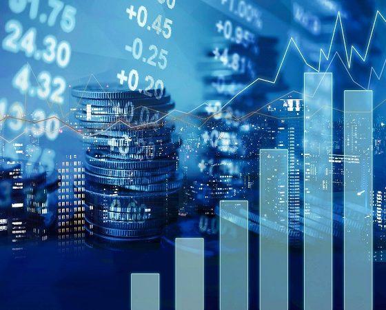 IT News Africa - Latest Technology News, IT news, Digital